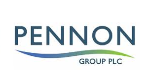 Pennon Group logo